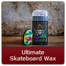 Ultimate Skateboard Wax - Ultimate Skateboard Wax