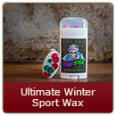Ultimate Winter Sports Wax - Ultimate Winter Sports Wax